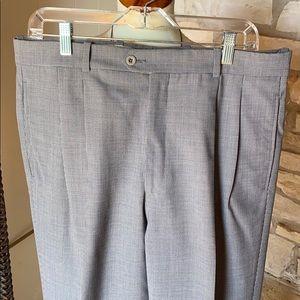 Bullock & Jones Pants - Bullock & Jones Dress Pants